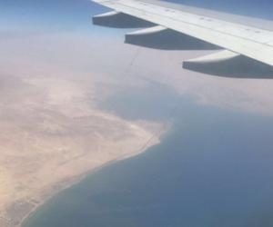 article, Dubai, and egypt image