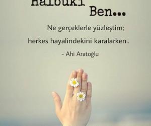 anlamlı, söz, and türkçe image