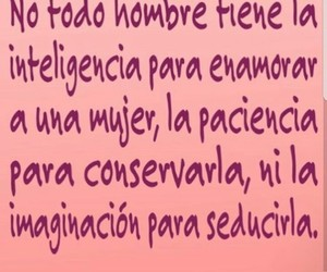 frases, mujer, and paciencia image