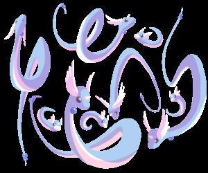 dratini and pokemon image