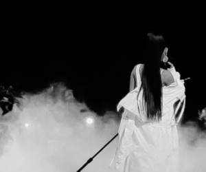 ariana grande, famous, and wallpaper image
