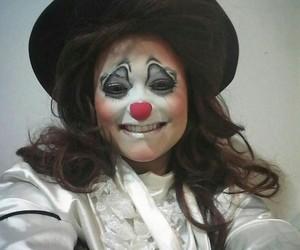 beauty, eyeshadow, and lips image