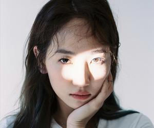 yeeun, hatfelt, and wonder girls image