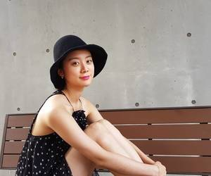 kpop, wonder girls, and lim image