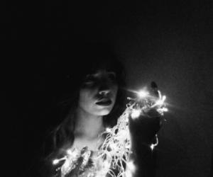 luzes and pisca-pisca image