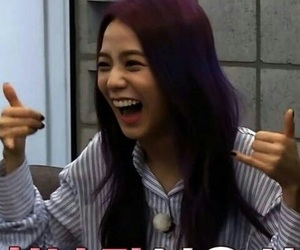 meme, blackpink jisoo, and blackpink reaction image