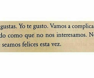 quotes, tumblr, and poemas image