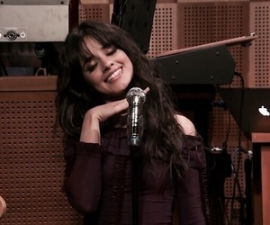 camila cabello, icon, and camilacabello image