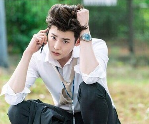 231 images about Lee Jong Suk on We Heart It | See more