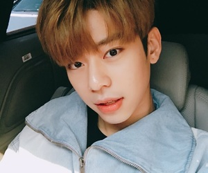 mxm, donghyun, and kpop image