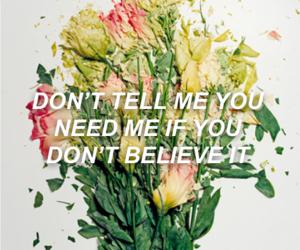 Lyrics and ed sheeran image