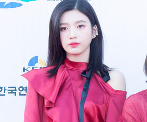 joy, red velvet, and park soyoung image