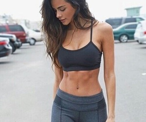 abs