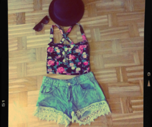 beautiful, buister, and clothes image
