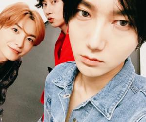 super junior, Leeteuk, and suju image