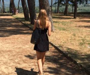 italia, park, and italy image
