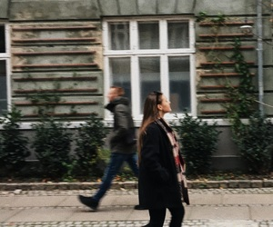 autumn, city, and copenhagen image