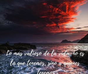 frases, vida, and notas image