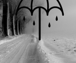 bmth and bring me the horizon image