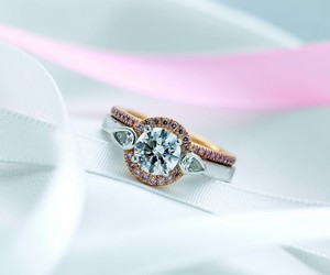 diamond ring image