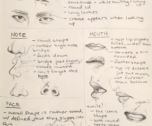 draw, bts, and bangtan image