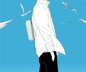 Image by yuki • ∆ •`