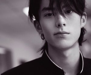 meteor garden, dylan wang, and F4 image