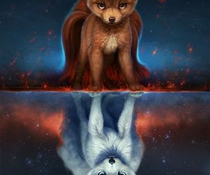 art, pokemon, and anime image