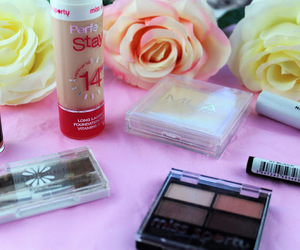 beauty, makeup, and bblogger image