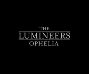 music, photography, and the lumineers image
