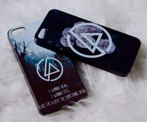 case and linkin park image