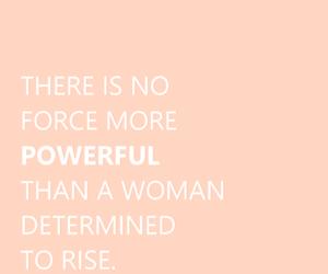 badass, empowerment, and girl power image