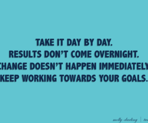 motivation, quotes, and goals image