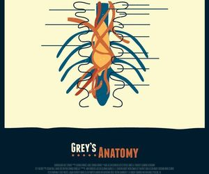series and grey's anatomy image