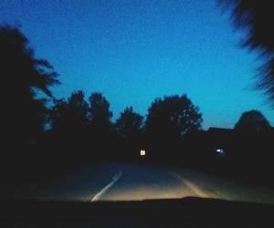 alternative, night, and lights image