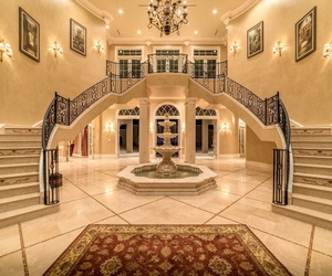 home, luxury, and luxury real estate image
