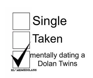 Mentally dating ethan dolan