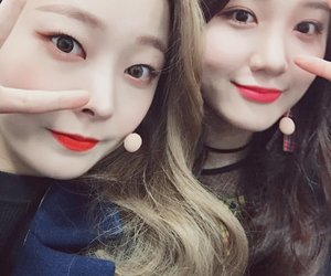 k-pop, eunwoo, and produce 101 image