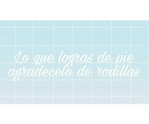 frases, xD, and cyp image