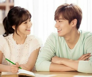 lee minho, kdrama, and snsd image