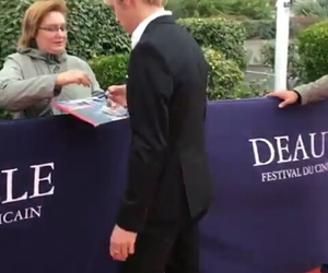 ross lynch, deauville, and my friend dahmer image