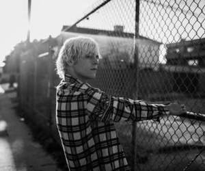 ross lynch image