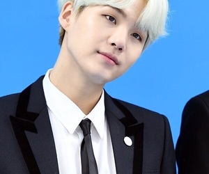hq, kpop, and yoongi image