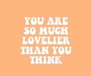 motivation, self, and love self image