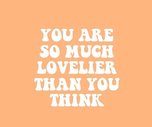 motivation, self, and love image
