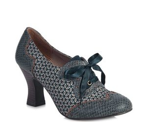 gray, pattern, and shoes image