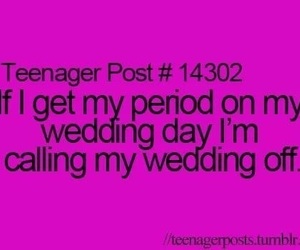 period, funny, and wedding image
