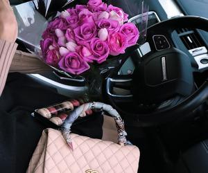 fashion, auto, and car image