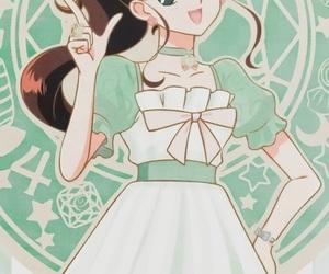background, wallpaper, and ami mizuno image