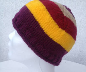 etsy, gift ideas, and winter hats image